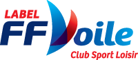Label FFV Club Sport Loisir